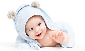 Dlaczego warto stosować pieluszki wielorazowe?