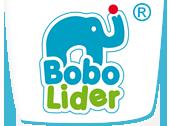 Bobo Lider